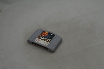WCW Mayhem N64 Spiel #4410