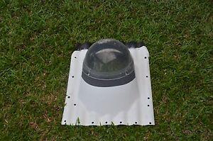 Sky light dome Clifton Beach Cairns City Preview