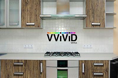 "Mountain Oak Wood Grain Vinyl Wrap DIY Home Office Furniture Film 75ft x 48"""
