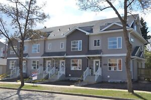 Looking to rent a small house or town house in Larry Uteck!