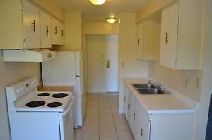 Two Bedroom Apartments Heat Included - Tranby Ave at Lauzon Road