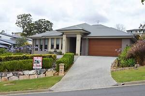 ORMEAU large family home Ormeau Gold Coast North Preview