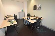 North Sydney - Fully furnished private office for 7 people North Sydney North Sydney Area Preview