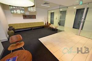 Sydney CBD - Private office for 2 people - Convenient location Sydney City Inner Sydney Preview