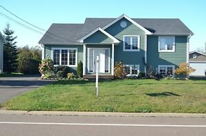 For sale or rent to own shediac