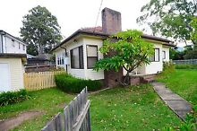 3 bdrm house to let for a short term Ryde Ryde Area Preview