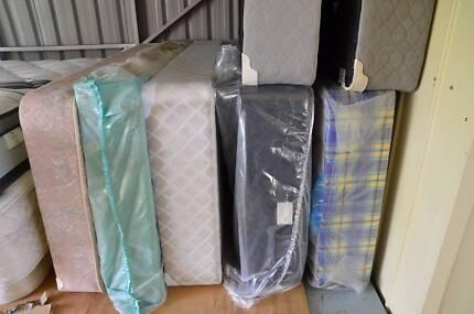 Single ensemble base for sale (Can Deliver)