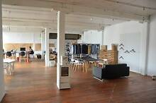 Creative Office In Surry Hills I $877 per week I Surry Hills Inner Sydney Preview