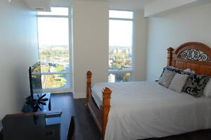 FULLY FURNISHED SUITES WEEKLY OR MONTHLY RATES