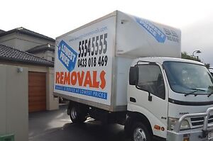 Lowest Price Removals Burleigh Heads Gold Coast South Preview