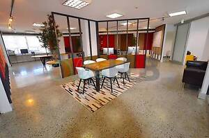 Crows Nest - 2 Dedicated desks in a modern office space Crows Nest North Sydney Area Preview