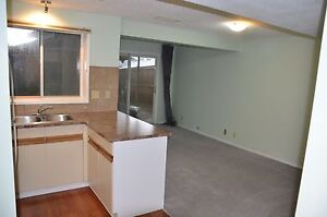 Sweet Suite in Strathcona Park SW