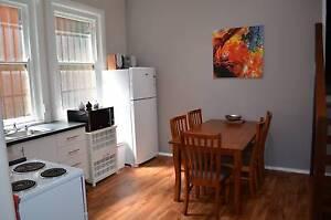 3 BDRM Apartment Short Term Accommodation Orange CBD January 2017 Orange Orange Area Preview