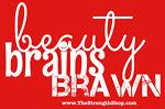 BeautyBrawn