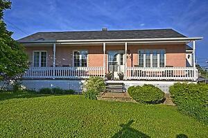 Maison - à vendre - Masson-Angers - 22816258