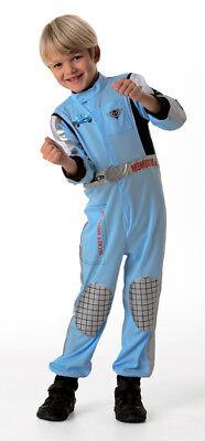 Disney Kinder Kostüm Cars 2 Mc - Cars Kinder Kostüm