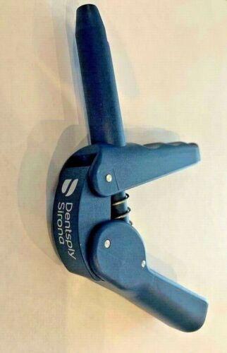 Dentsply Gun Composite Compule Tip Dispenser Applicator Dental SDR Flowable Bulk