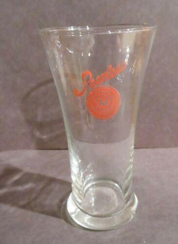 Peerless Glass- La Crosse Breweries, La Crosse, WI