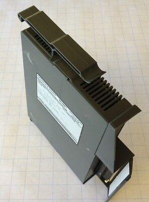 Giddings Lewis Plcs Pic900 Io - Digital Input 24 Vdc 502-03605-00