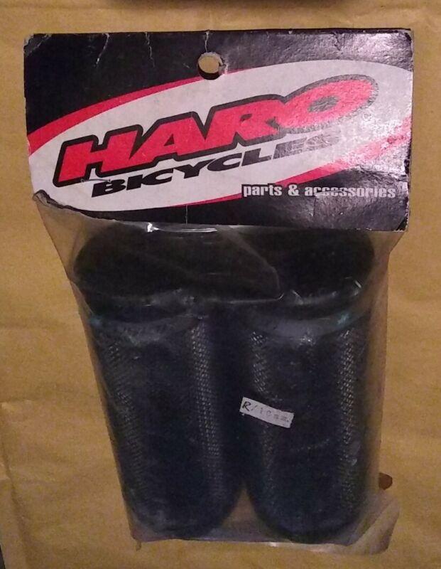 Nos Haro Fusion Flatland Pegs 10mm Ultra Master Blammo Zippo Shredder Sport Dv8