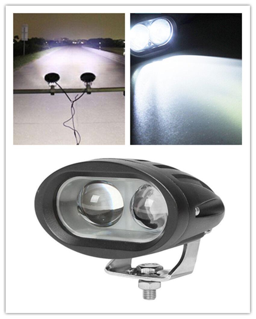 20w 6000k white spreader led marine light lamp for boat for 12v table lamps for boats