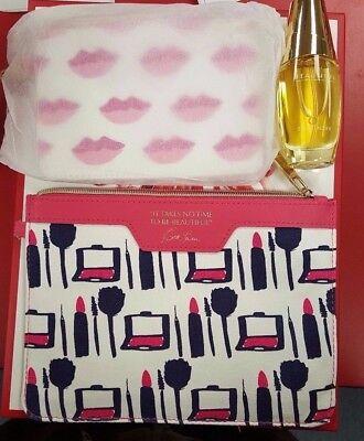 New Estee Lauder Beautiful Pleasures 1Oz Women Eau De Parfum Edp Fragrance 14Oz