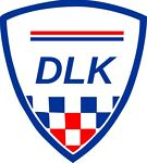 dlk.warehouse.ltd