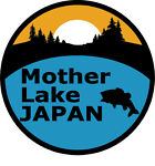 Mother Lake Japan