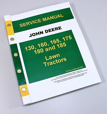 john deere service manual owner s guide to business and john deere ltr 180 manual john deere ltr 180 manual