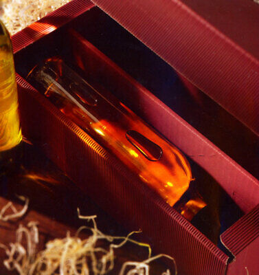 3-er 0,75L Wein Geschenk Karton Präsent Riesling Spätburgunder + Sekt trocken G6