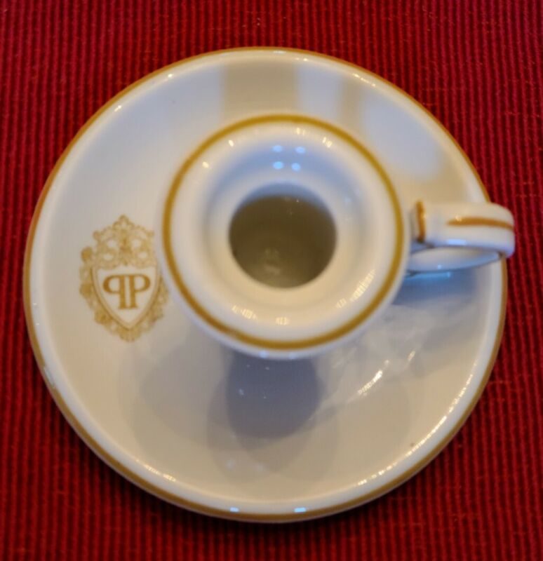 Plaza Hotel NYC Candle Holder by Mayer China