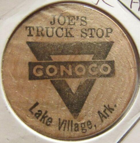 Vintage Joe