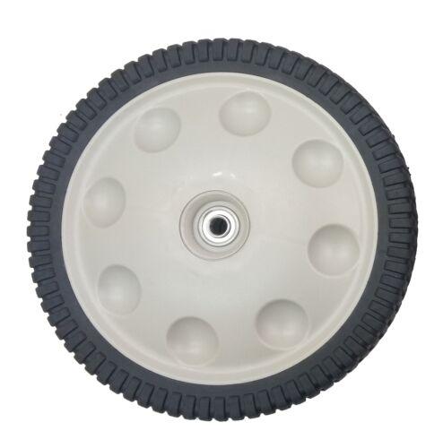 """Troy-Bilt 12AV565Q711 Lawn Mower Rear Wheel Replacement 12"""""""