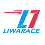 liwarace-tech