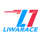 Liwarace Tech