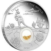 Australian 1oz Silver Coins