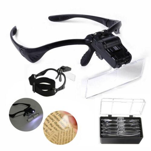 dentist loupes dental magnifier surgical binocular glass