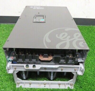 Ge Fuji 75 Hp Af-300 P11 Variable Frequency Drive 6kp1143075x9b1