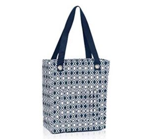 Thirtyone Tall Organizing Tote, NEW in package