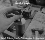 Bristol Silver Jewelry and Gifts