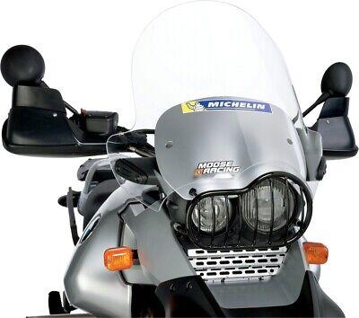 SW-MOTECH EVO Fu/ßrasten-Kit f/ür BMW R1100GS R1150GS//Adv R1200GS 93-12