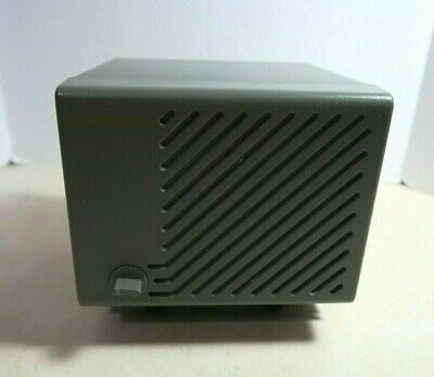 Motorola Bsn1004a Centracom Gold Dispatch Console External Speaker
