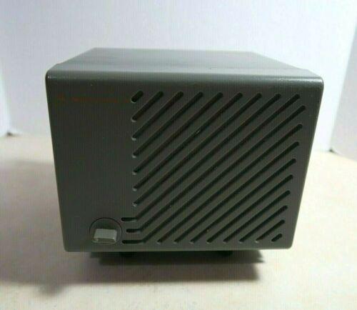 Motorola BSN1004A Centracom Gold Dispatch Console External Speaker
