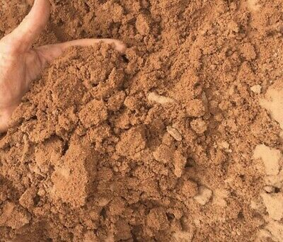 Building Sand / Washed Building Sand / Bricklaying Sand