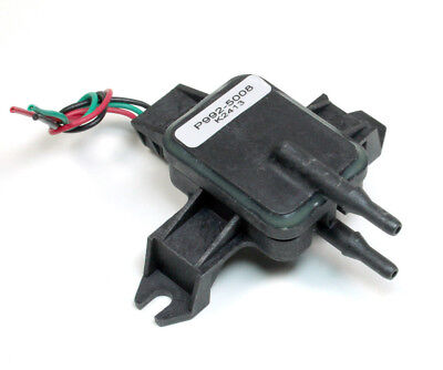 1pc Kavlico P992-5008 Differential Liquid Pressure Sensor