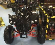 BRAND NEW 150cc Quad Bike Canning Vale Canning Area Preview