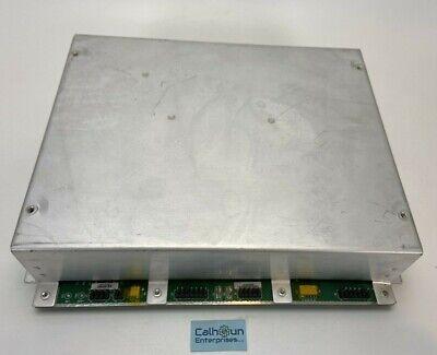 Trane X13650361-05 Rev K Chiller Module 6200-0022-09 Control Board Warranty