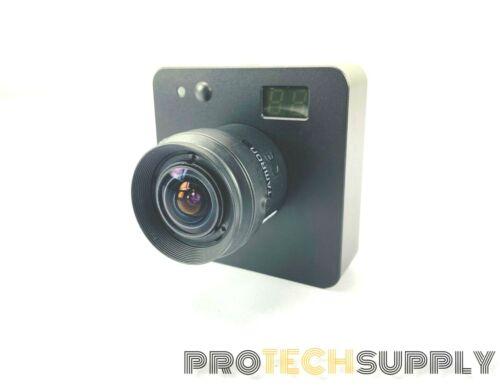 Optitrack Slim 13E Motion Capture Camera with Warranty