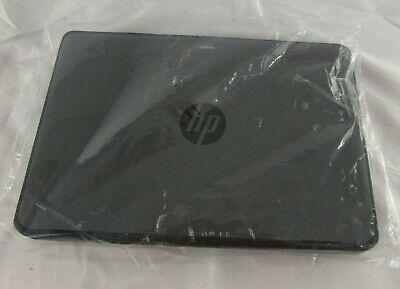 HP ProBook Laptop Notebook Computer x360 11 G1 EE, Gray