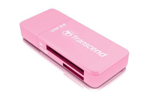 16GB JetFlash 360 USB 2.0 Flash Drive